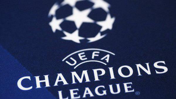 Lịch thi đấu tứ kết giải bóng đá Champions League 2018/2019